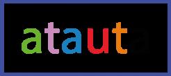 Atauta.it